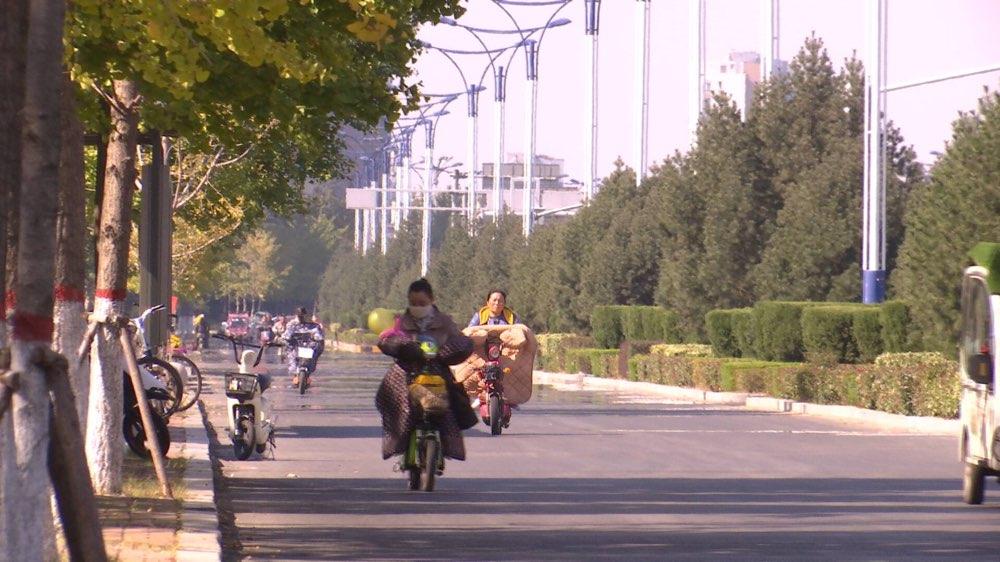 每周质量报告丨经常骑电动车的看过来,专家支招如何安全充电