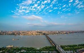 山东省政府:明年汛前完成11座大中型、1205座小型病险水库除险加固