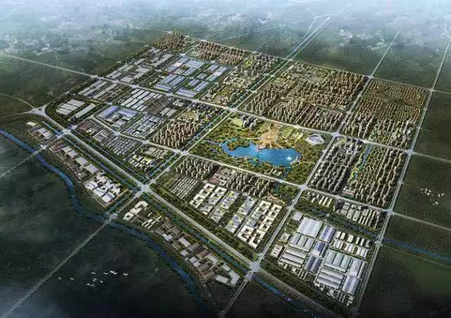 聊城高新区财政收入首破十亿元大关 同比增长56.8%
