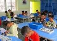 家长学生必知!哪些课程必须开?山东专项治理课程开设