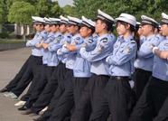 泰安市公安局岱岳区分局公开招聘35名辅警