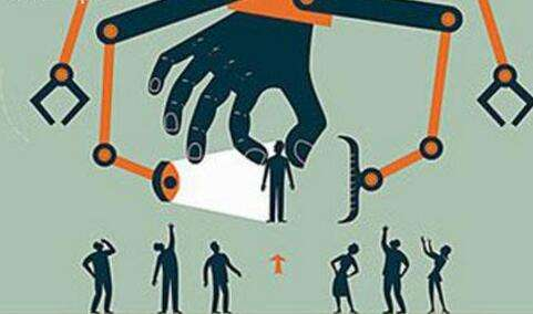 山东:保障完善机制 支持实体经济高质量发展