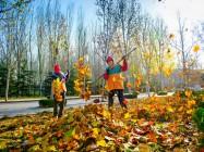 """供水、燃气、垃圾处理都在内 潍坊市政公用企业三季度""""成绩单""""出炉"""