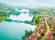 自然资源部:批准济南等11市2018年度建设用地3359公顷