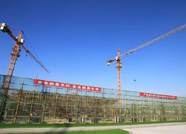 比学赶超促发展!潍坊寒亭区主动作为创新实干 经济社会持续健康发展