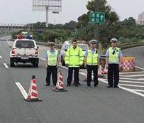 枣庄国际马拉松11月4日鸣枪开跑 这些路段交通管制