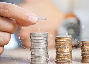 新增资本2.25亿!青岛首家外资独资财富管理公司完成增资
