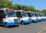 请收藏!滨州汽车总站城际公交冬季发车时刻表出炉