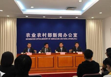 潍坊综合实验区核心区:搭建农业科技研发、集成创新和成果转化高端平台
