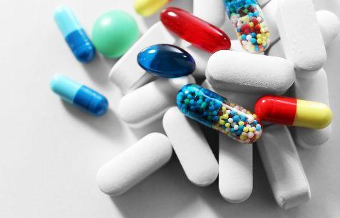 注意!滨州这两家药店已被停止药品经营活动