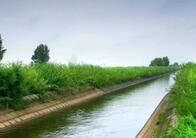 山东:投资213亿元 实施灾后重点防洪减灾工程建设