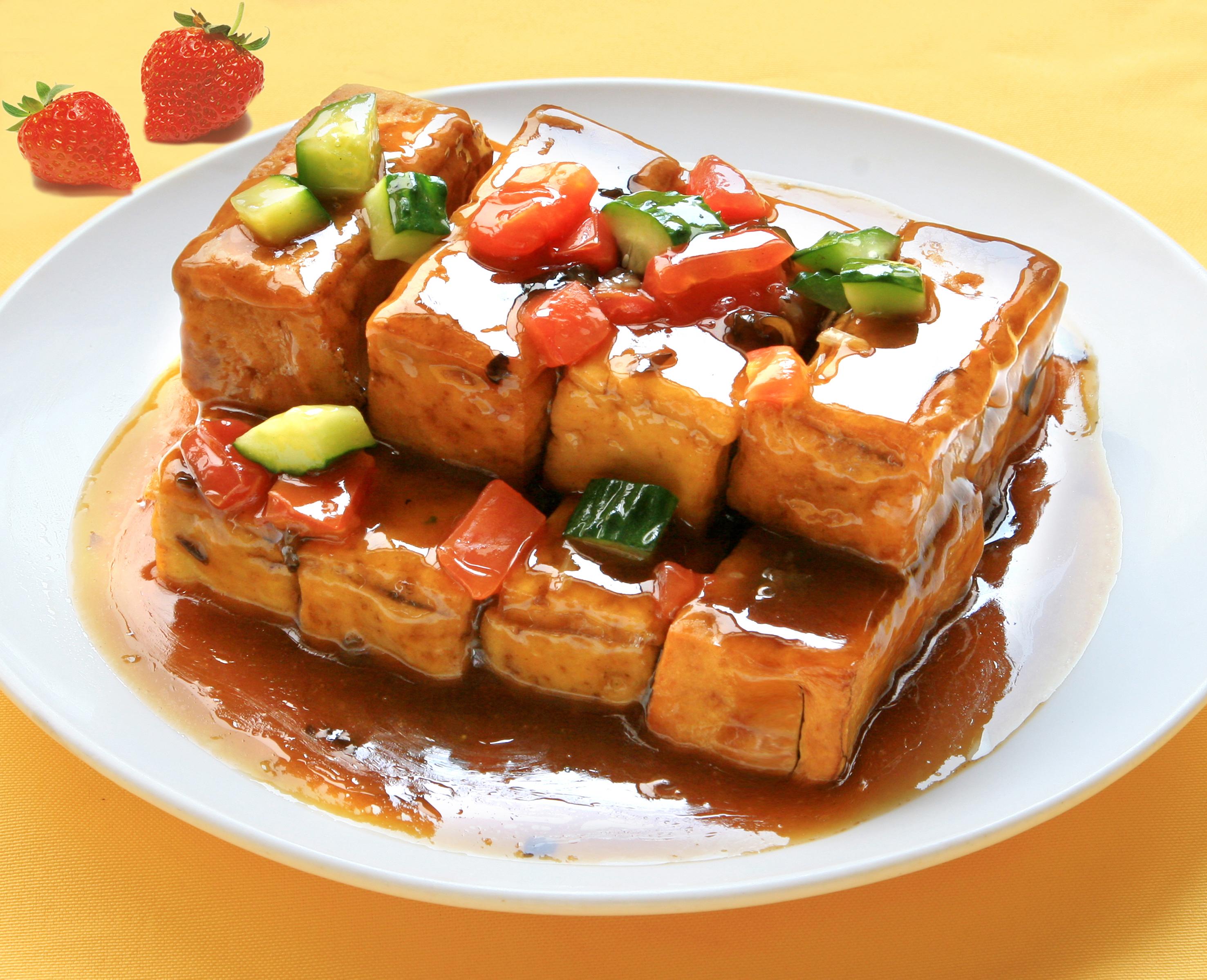 博山将举办美食美器文化节 推进美食文化与陶琉文化融合发展