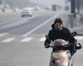 淄博发布重污染天气黄色预警 启动Ⅲ级应急响应
