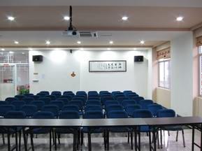 山东省校外培训机构拟有标准 培训结束时间不得晚于20:30