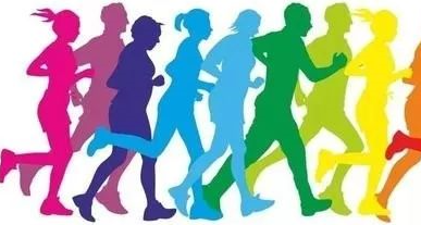 """2018""""跑游山东""""聊城半程马拉松比赛将开跑 这些路段实施交通管制"""