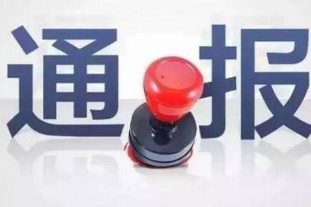 淄博检察机关公布12起案件信息 涉及非法采矿等罪行