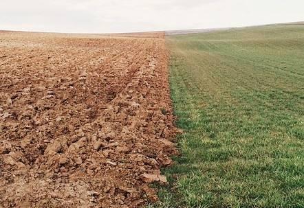 山东印发第二次农业污染源普查质量控制实施方案