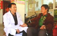 寿光市公开招聘30名乡村医生 涉及16个招聘单位