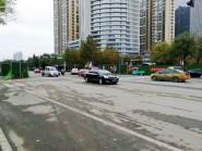 好消息!潍坊新华路恢复通车时间终于确定了