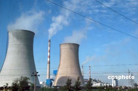 山东加快七大高耗能产业发展 2025年沿海地区钢铁产能占比提升70%