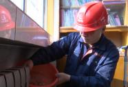 聚焦供暖季丨准备好了!11月5日起潍坊各供热企业进入低温试运行阶段