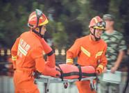 威海市消防支队公开招聘消防员 报名截至14日