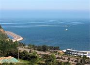 威海高新区获批科技资源支撑型专项资金2500万元