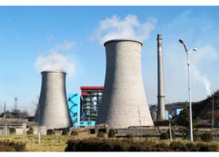 山东严控钢铁总产能,着力打造日临、莱泰两大钢铁产业基地