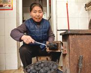 寿光计划今年推广型煤6.4 万吨 清洁型煤每吨补贴提至600元