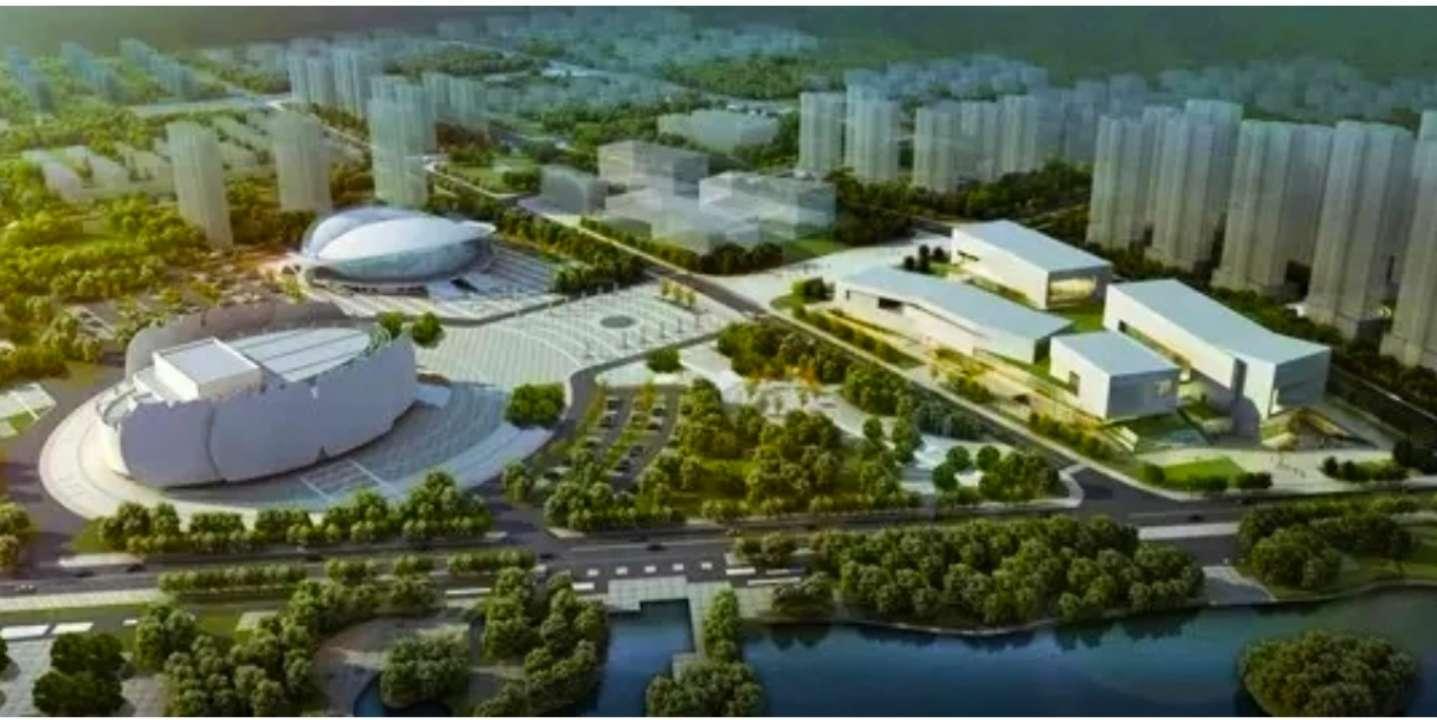 菏泽市提前完成年度可再生能源建筑应用任务指标