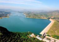 山东将对饮用水水源地环境问题开展清理整治