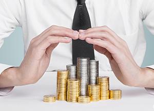 潍坊再担保集团为青州国控8881.5万元业务分担20%风险