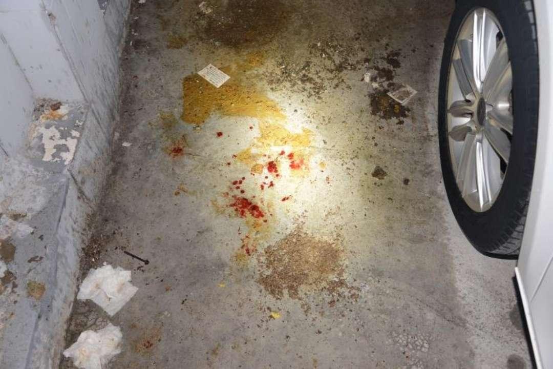 济南警方侦破一起抢劫、强奸案 嫌疑人曾因轮奸入狱
