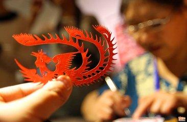潍坊非遗传教研培计划出炉 五年内在全市设立100个传教点