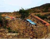 潍坊市11个村入选山东省第五批传统村落名单