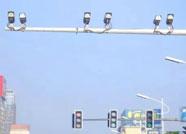 潍坊新增40处监控 11月15日开始启用