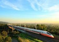 """山东出台扩内需补短板促发展""""42条""""这些高速、高铁将有新动态"""