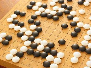中韩4位九段高手出战 全国围甲山东对阵北京9日武城开赛