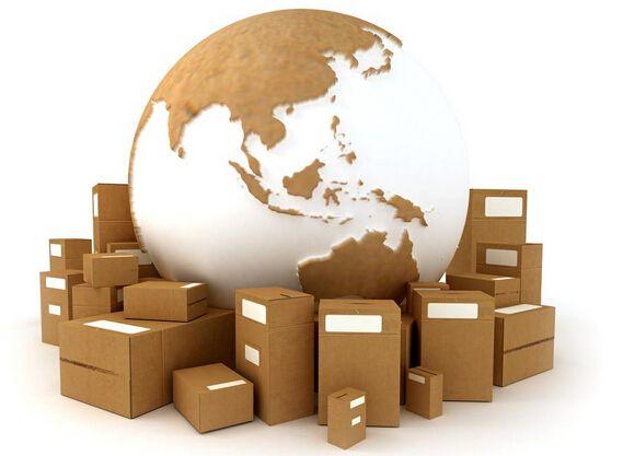 双十一期间山东邮(快)件处理量预计将超1.3亿件