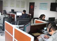 泰山城区热力将开启24小时服务,供暖问题拨打这几个电话!