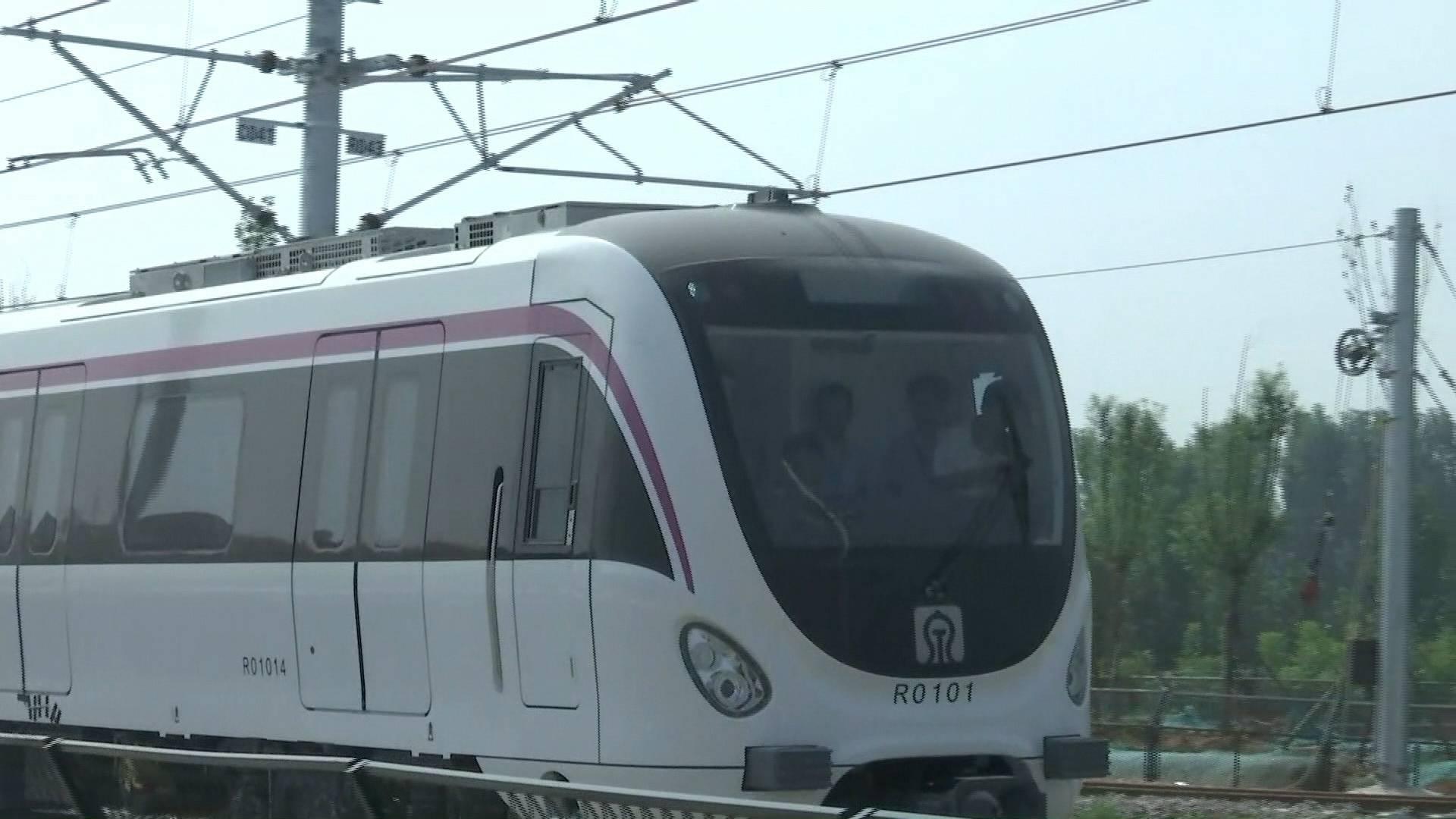 起步2元!济南地铁两种票价方案发布,市民怎么看?