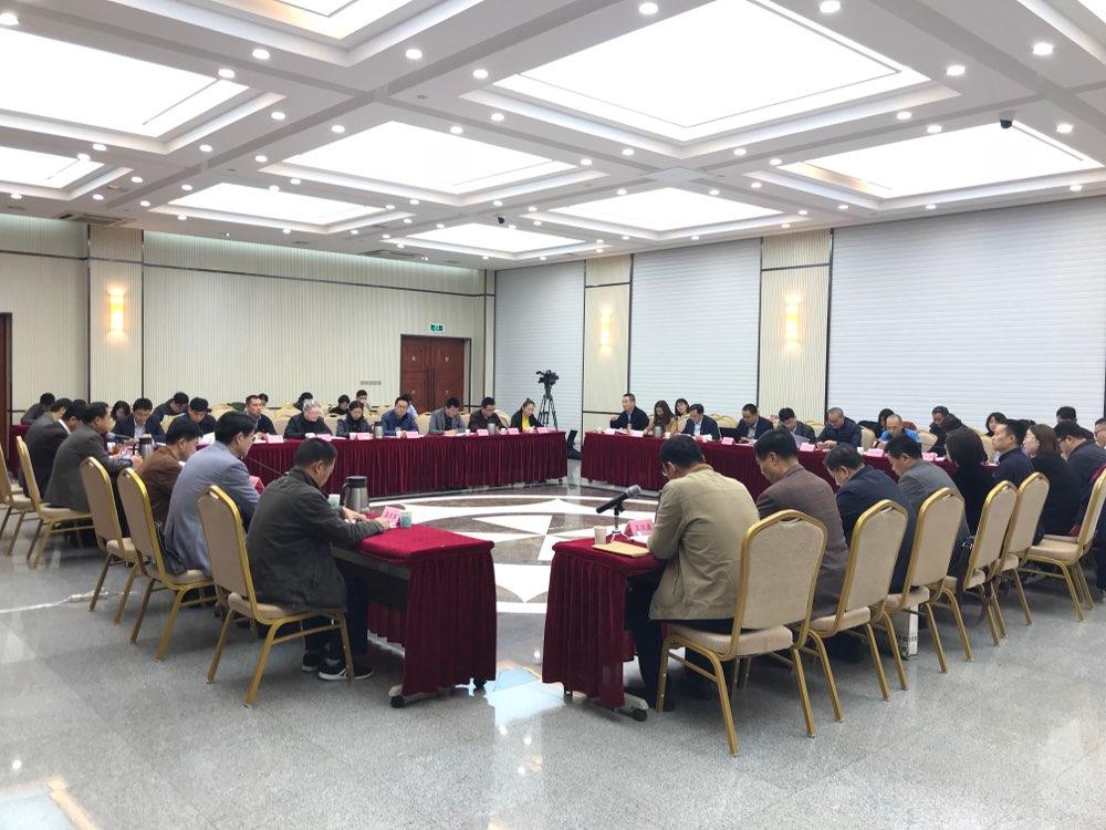 山东集中约谈京东等15家电商企业 禁止虚假打折误导消费者
