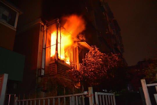 每周质量报告|电暖器使用不当致火灾多发 专家支招如何使用
