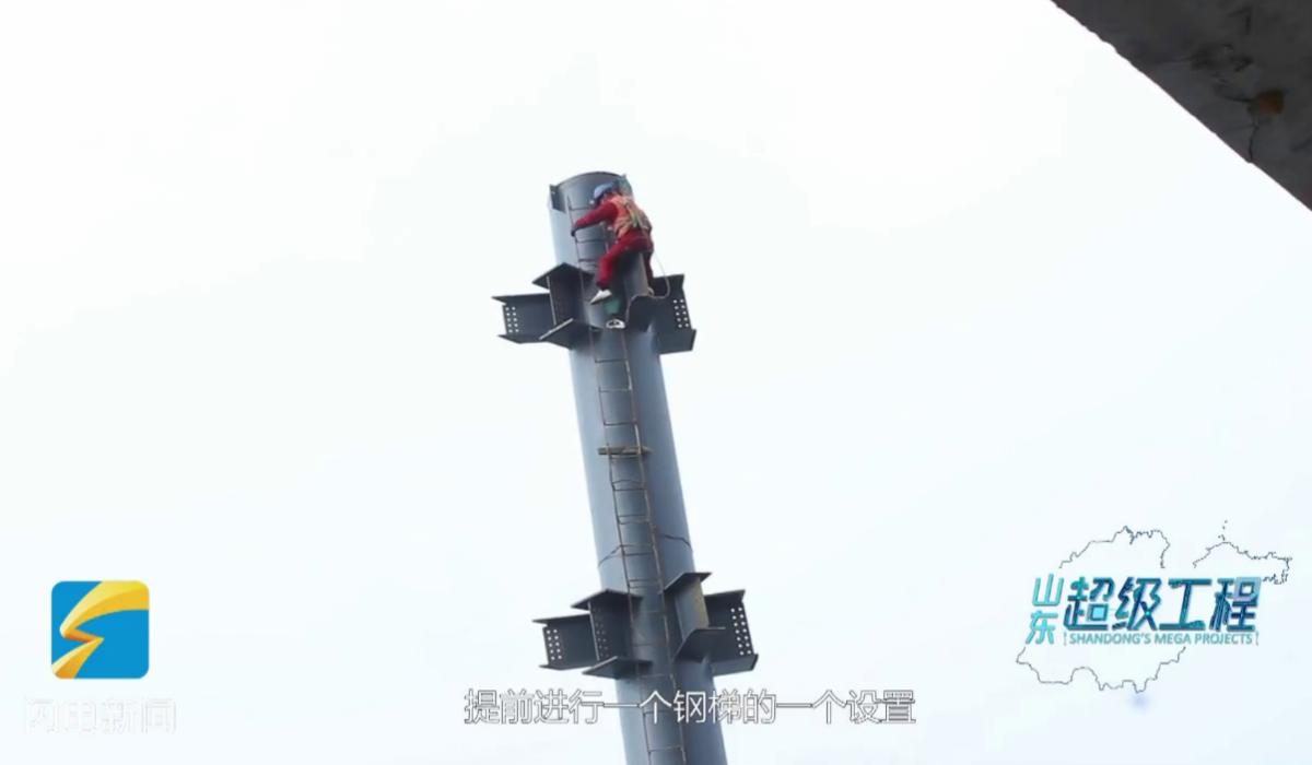 weixinjietu_20181111164102.png