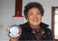@泰安城区市民,供暖后你家的暖气热了吗?