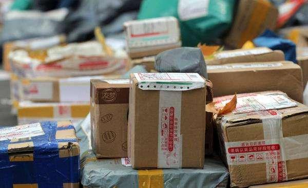 山东双十一首日快件业务量达2455万件 济南青岛等五市揽件超百万