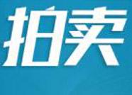 滨州无棣将公开拍卖7辆公车 起始价最低8千元
