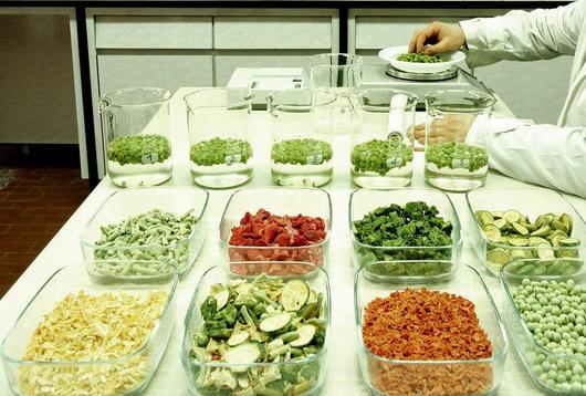 注意!博兴县这20家单位《食品生产许可证》已被注销