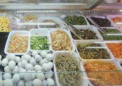博兴食品餐饮第四批注销名单公布!576家食品单位上榜