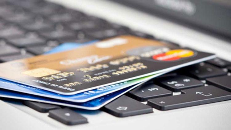"""""""双十一""""不剁手也破财 滨州小伙银行卡被盗刷9600元"""